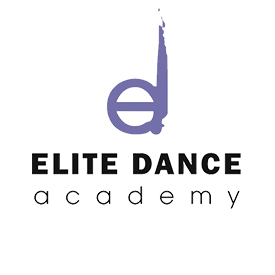 Logo for ELITE DANCE ACADEMY