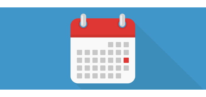iClassPro Blog Image for Camp Due Date Setting Changes