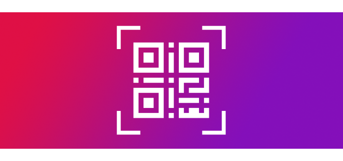 iClassPro Blog Image for QR Codes