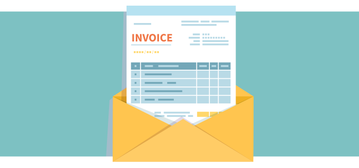 iClassPro Blog Image for Email Receipts for Successful Payments