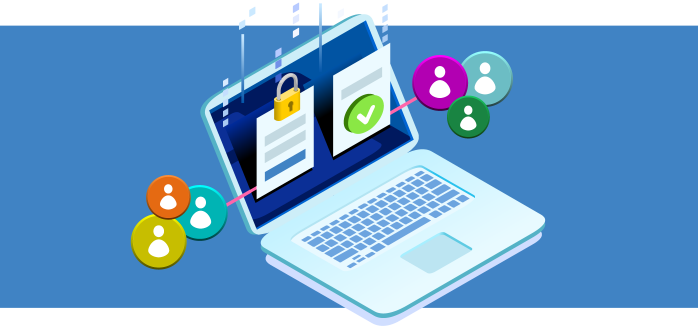 iClassPro Blog Image for Updated Group User Permissions