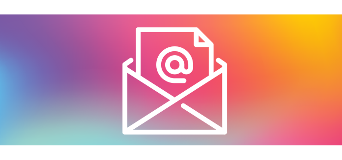 iClassPro Blog Image for Enhanced Email Variable Options