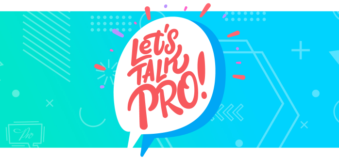 iClassPro Blog Image for Let's Talk Pro: How to Build & Optimize Camps, April 14