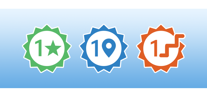 iClassPro Blog Image for New Enrollment Icons and Report