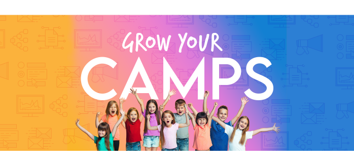 iClassPro Blog Image for How to Successfully Market Your Camps