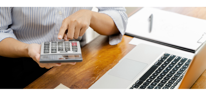 iClassPro Blog Image for 7 Essential Metrics Every Small Business Should Track