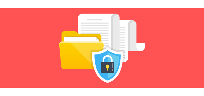 iClassPro Blog Image for The Importance of Securing Your Information