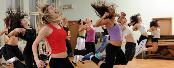 iClassPro Blog Image for Tips to Prevent Common Dance-Related Injuries