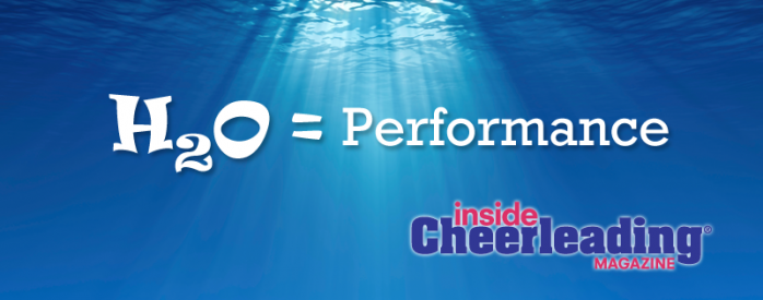 iClassPro Blog Image for H20 = Performance