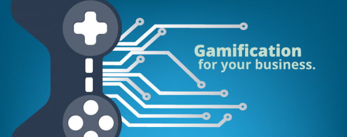 iClassPro Blog Image for Gamification: Inject the Fun Back into Business