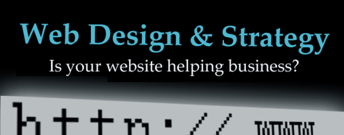 iClassPro Blog Image for Web Design and Strategy: Is your website helping business?