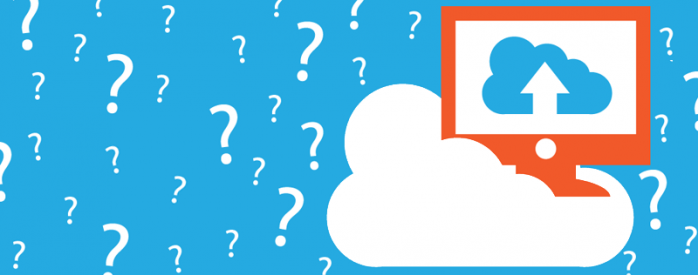 iClassPro Blog Image for Unraveling the Mysteries of Cloud Computing