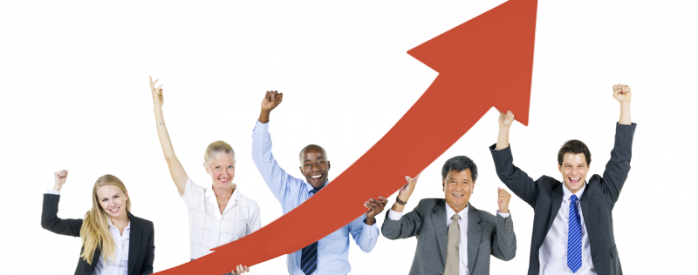iClassPro Blog Image for Developing a Winning Sales Tactic for your Class Business