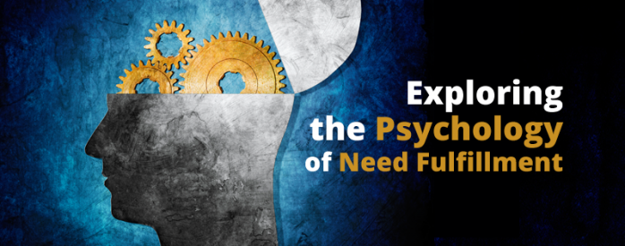 iClassPro Blog Image for The Psychology of Need Fulfillment