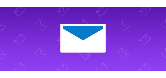 iClassPro Blog Image for Yahoo! Link Previewer and iClassPro E-mail Blasts