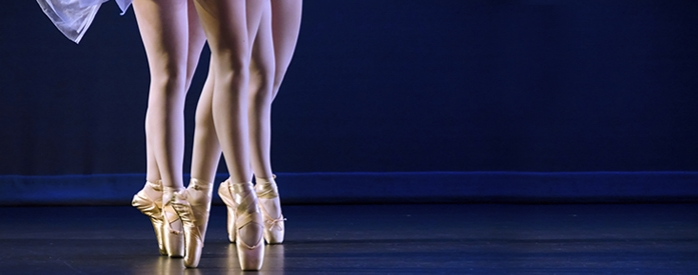 iClassPro Blog Image for Dance Competitions: Is your team ready?