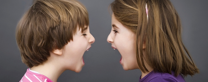 iClassPro Blog Image for Tips for Resolving Student Conflicts