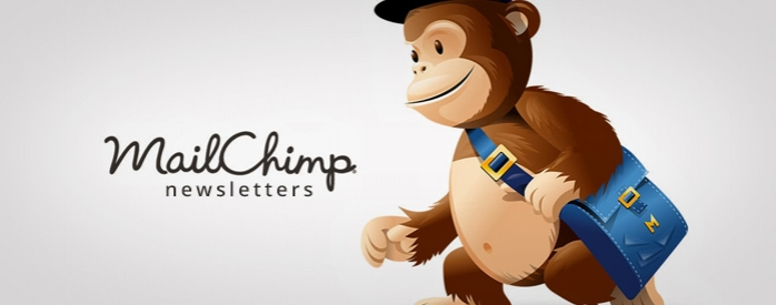 iClassPro Blog Image for Behind the Scenes: Creating Monthly Newsletters with MailChimp