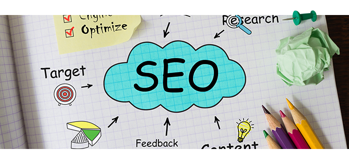 iClassPro Blog Image for 6 Things Every Entrepreneur Needs to Know About SEO