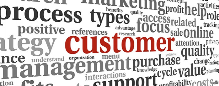 iClassPro Blog Image for Understanding Customer Loyalty