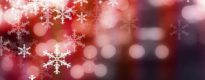 iClassPro Blog Image for Throwing a Family Friendly Office Holiday Party