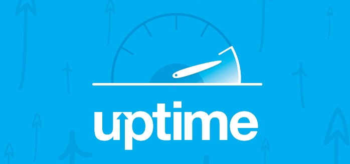 iClassPro Blog Image for June Uptime Report
