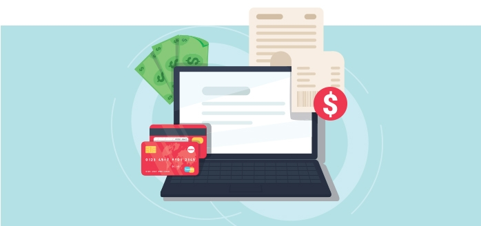 iClassPro Blog Image for New Payment Window Changes