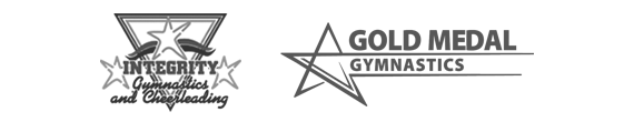 Gold Medal iClass Subscriber - Integrity Gym iClassPro Subscriber