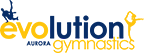 iClassPro testimonial image for Evolution Gymnastics