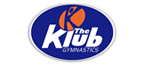 iClassPro testimonial image for The Klub Gymnastics