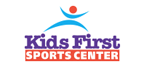 iClassPro testimonial image for Kids First Sports Center
