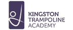 iClassPro testimonial image for Kingston Trampoline Academy