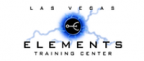 iClassPro testimonial image for Las Vegas Elements