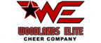 iClassPro testimonial image for Woodlands Elite