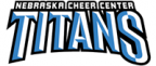iClassPro testimonial image for Nebraska Cheer Center