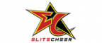 iClassPro testimonial image for Elite Cheer, NE