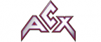 iClassPro testimonial image for ACX Cheer