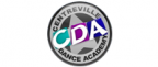 iClassPro testimonial image for Centreville Dance Academy
