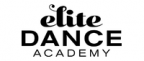 iClassPro testimonial image for Elite Dance Academy