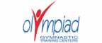 iClassPro testimonial image for Olympiad Gymnastics Training Centers