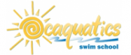iClassPro testimonial image for Ocaquatics Swim School