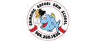iClassPro testimonial image for Swimming Safari Swim School