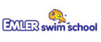 iClassPro testimonial image for Emler Swim School