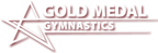 iClassPro testimonial image for Gold Medal Gymnastics