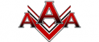 iClassPro testimonial image for AAA Sports