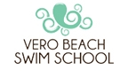 iClassPro testimonial image for Vero Beach Swim School
